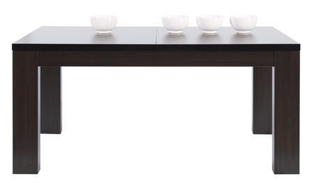 AJPI wenge (rozkládací stůl)